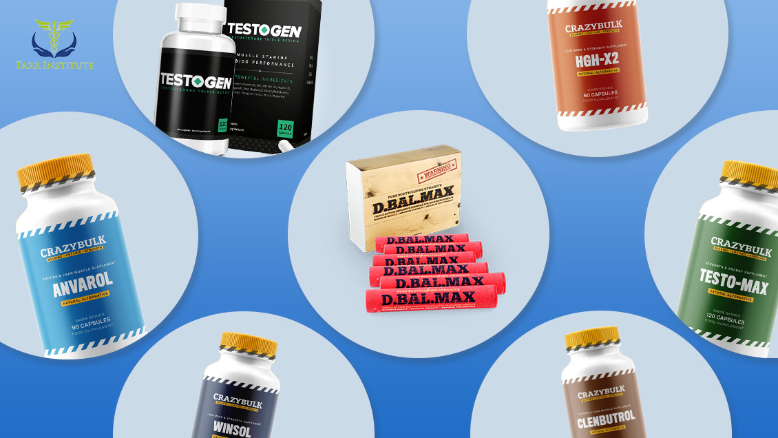 Best legal steroids on the market steroids shriveled balls